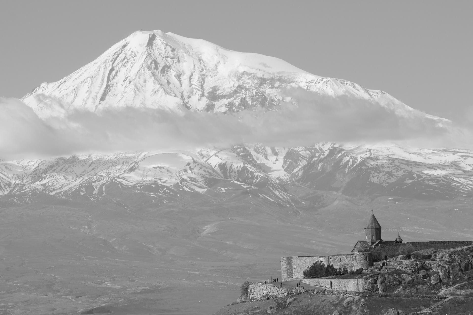 armenia-032