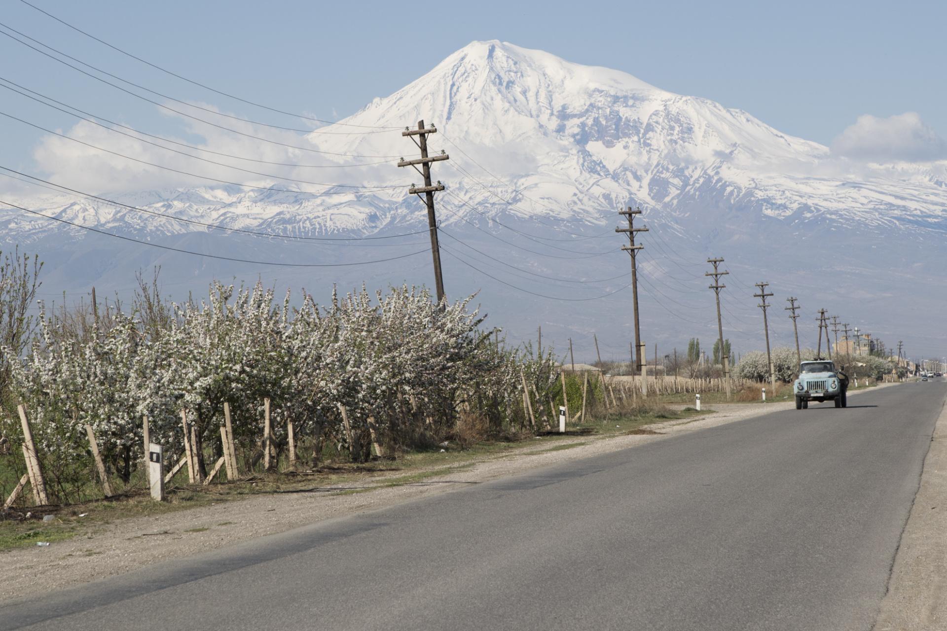 armenia-035
