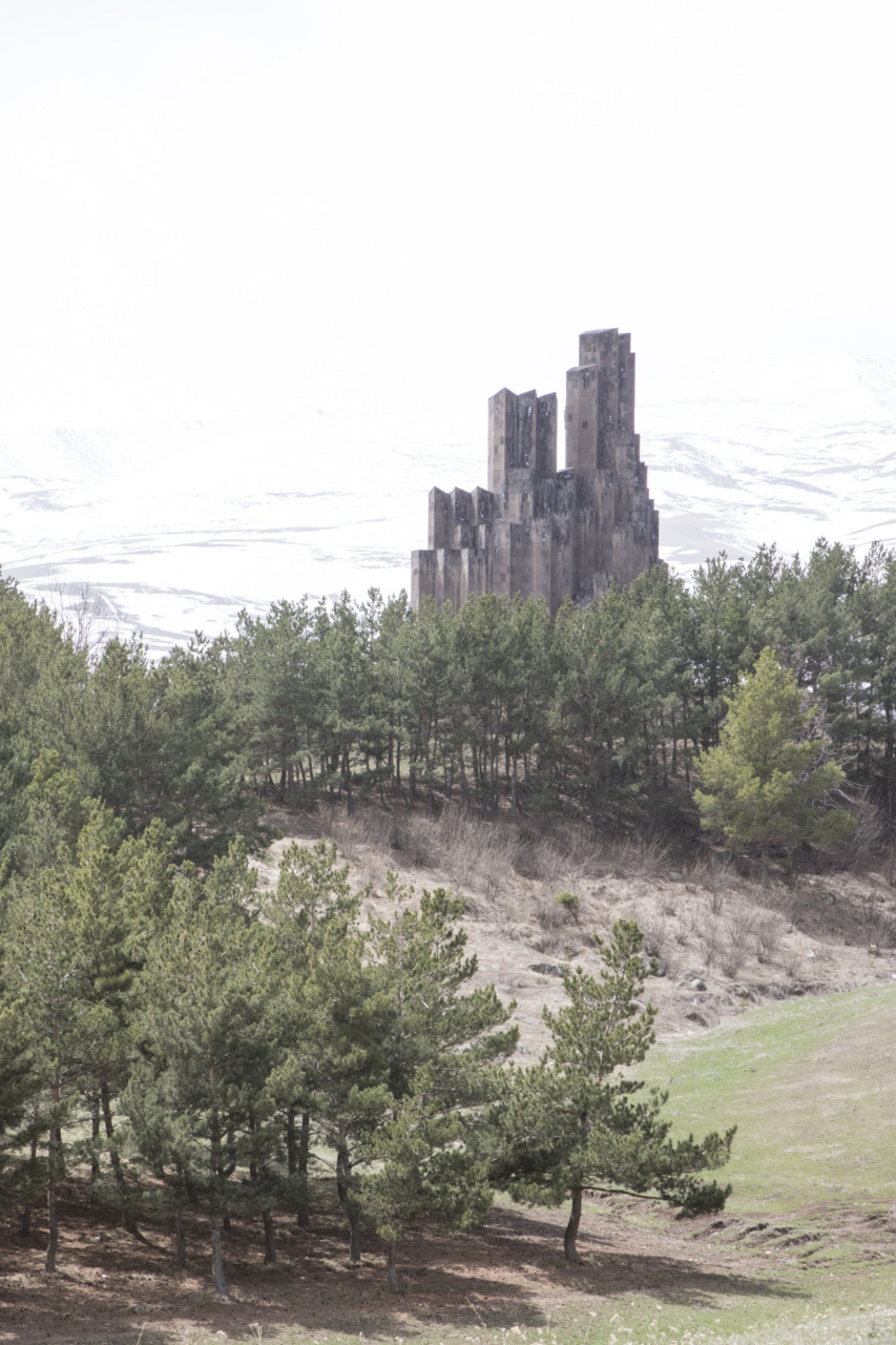 armenia-039