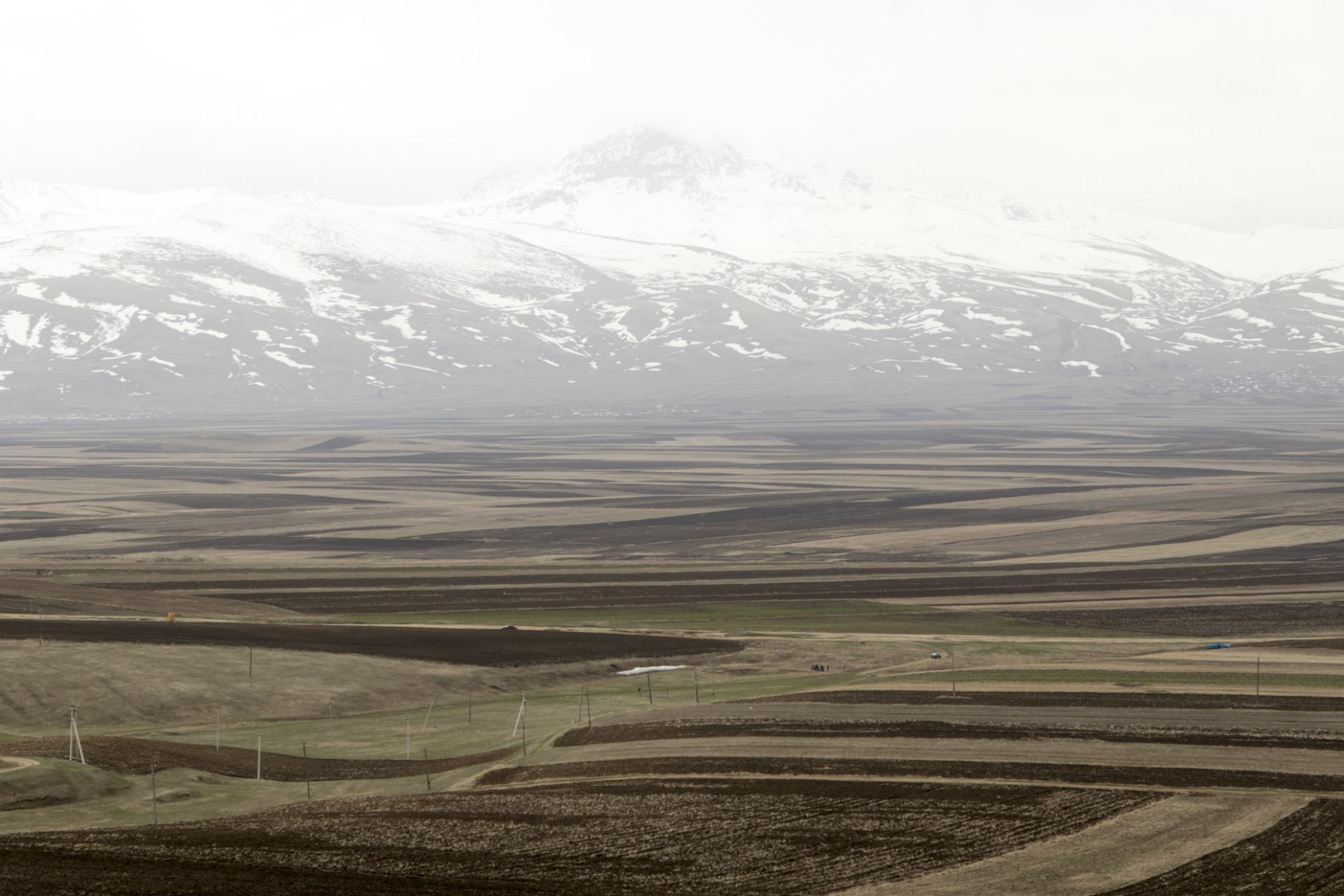 armenia-041