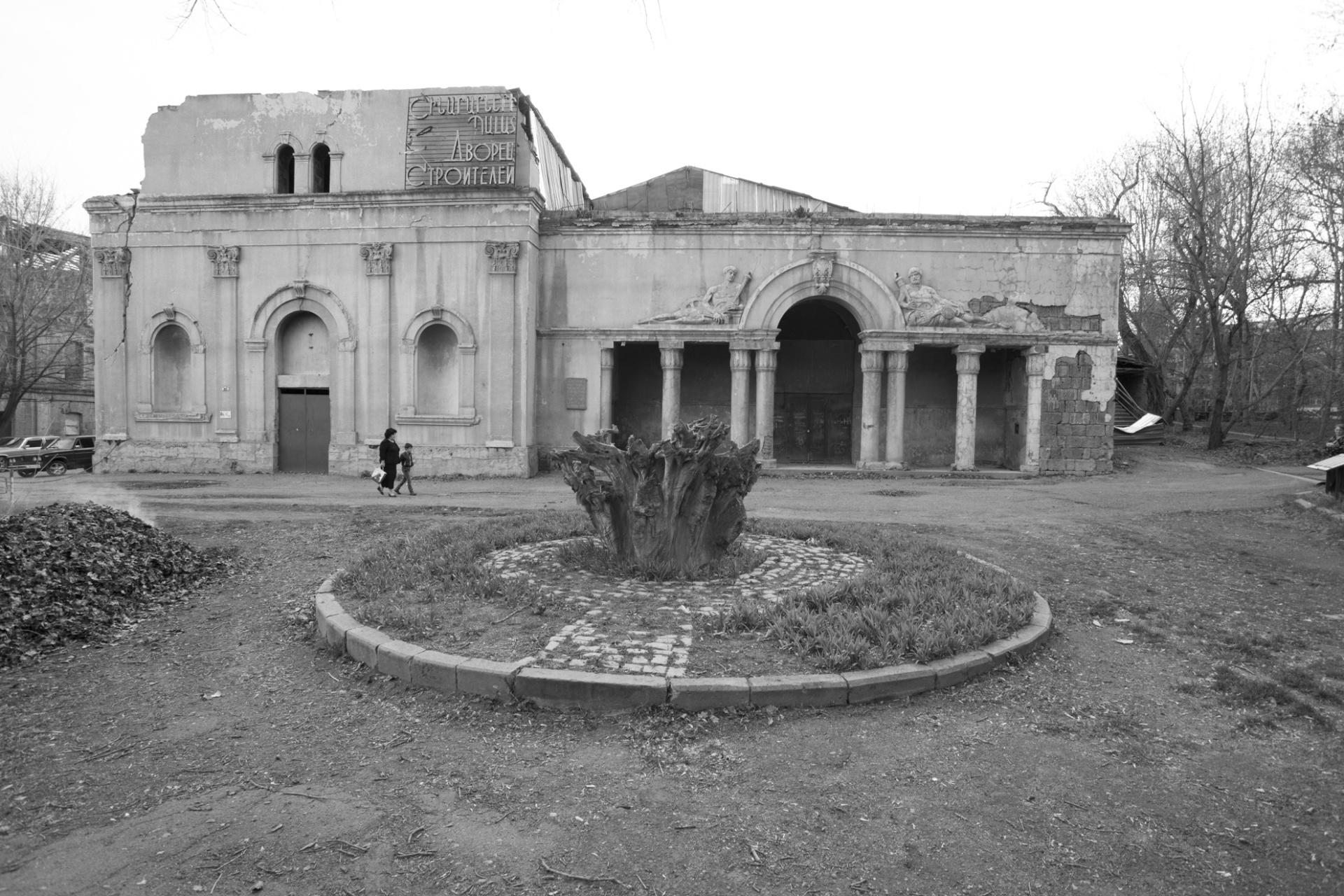 armenia-047
