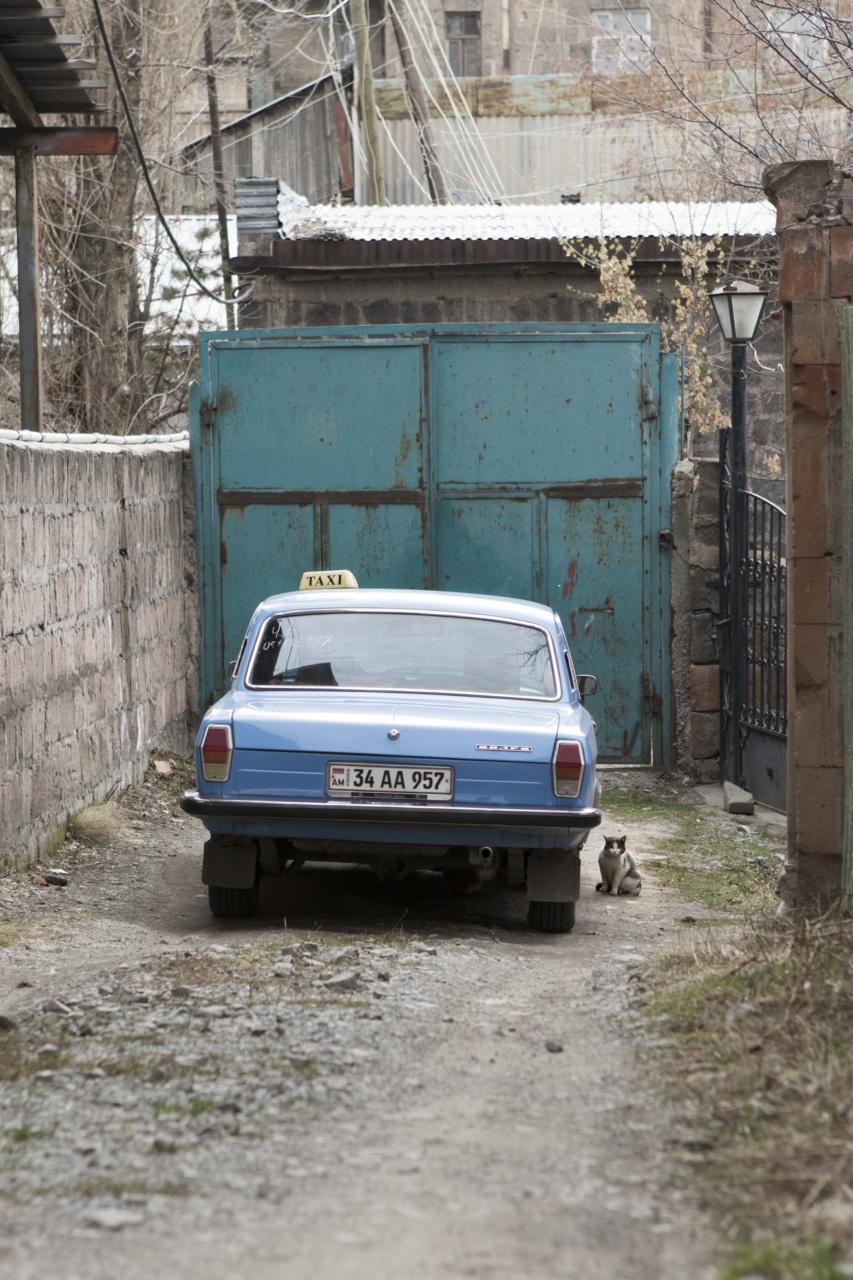 armenia-050