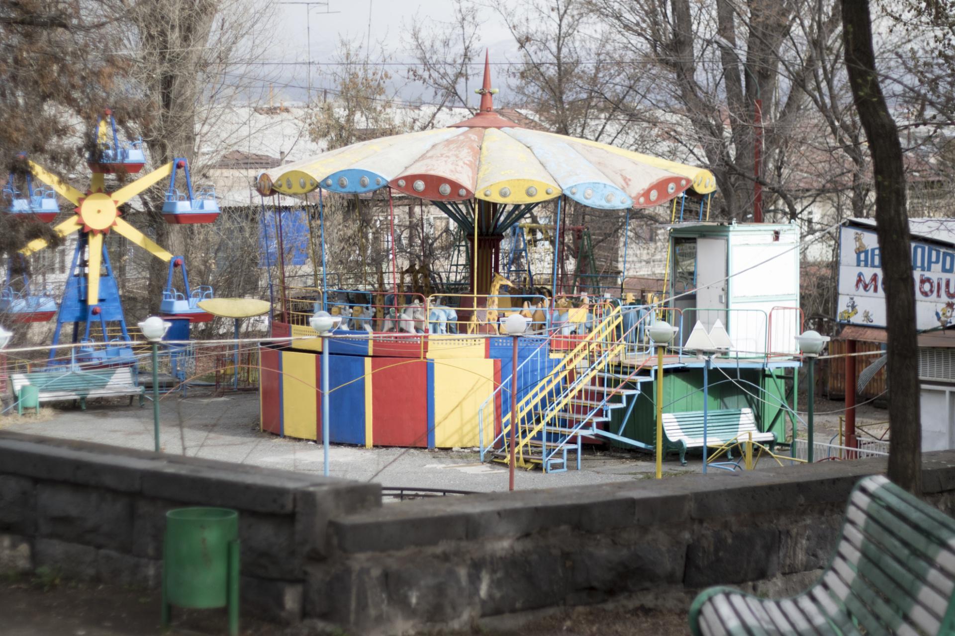 armenia-053