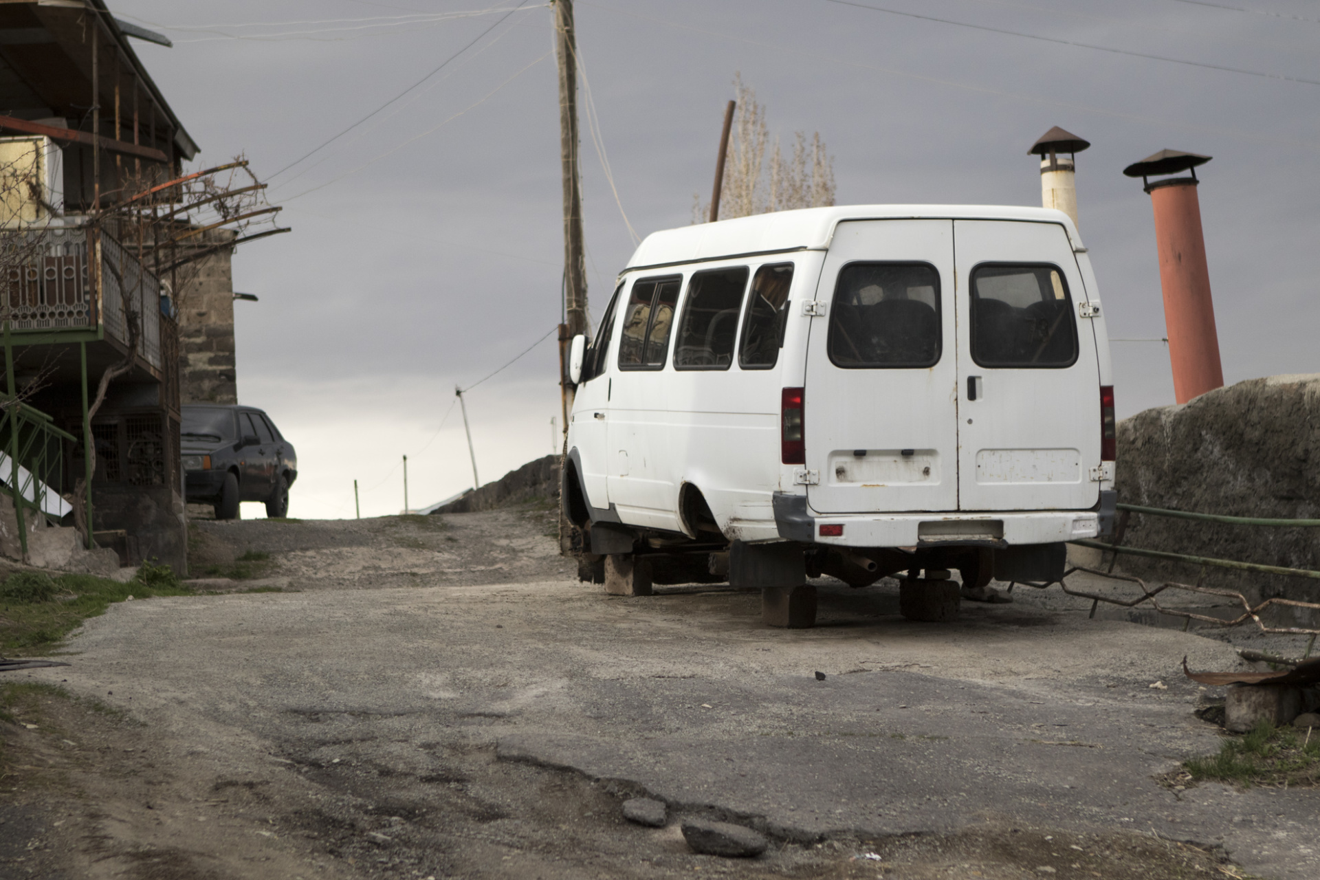 armenia-056