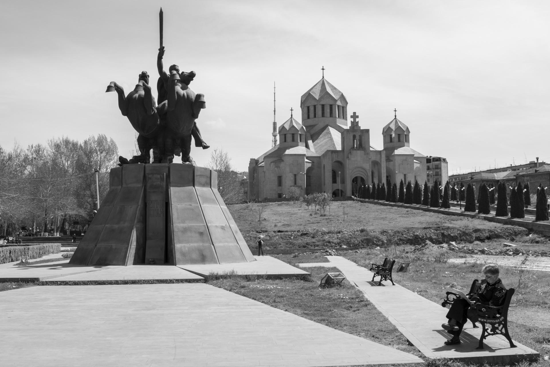 armenia-062