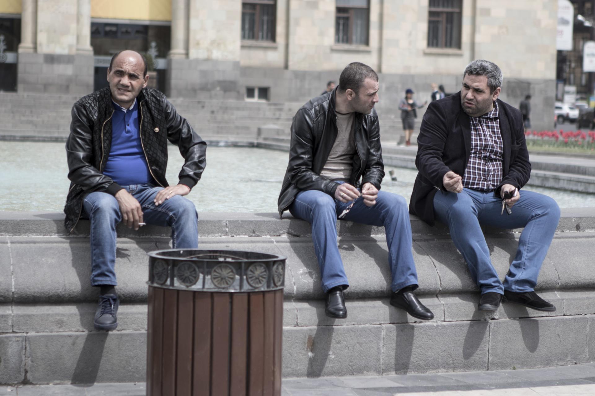 armenia-064
