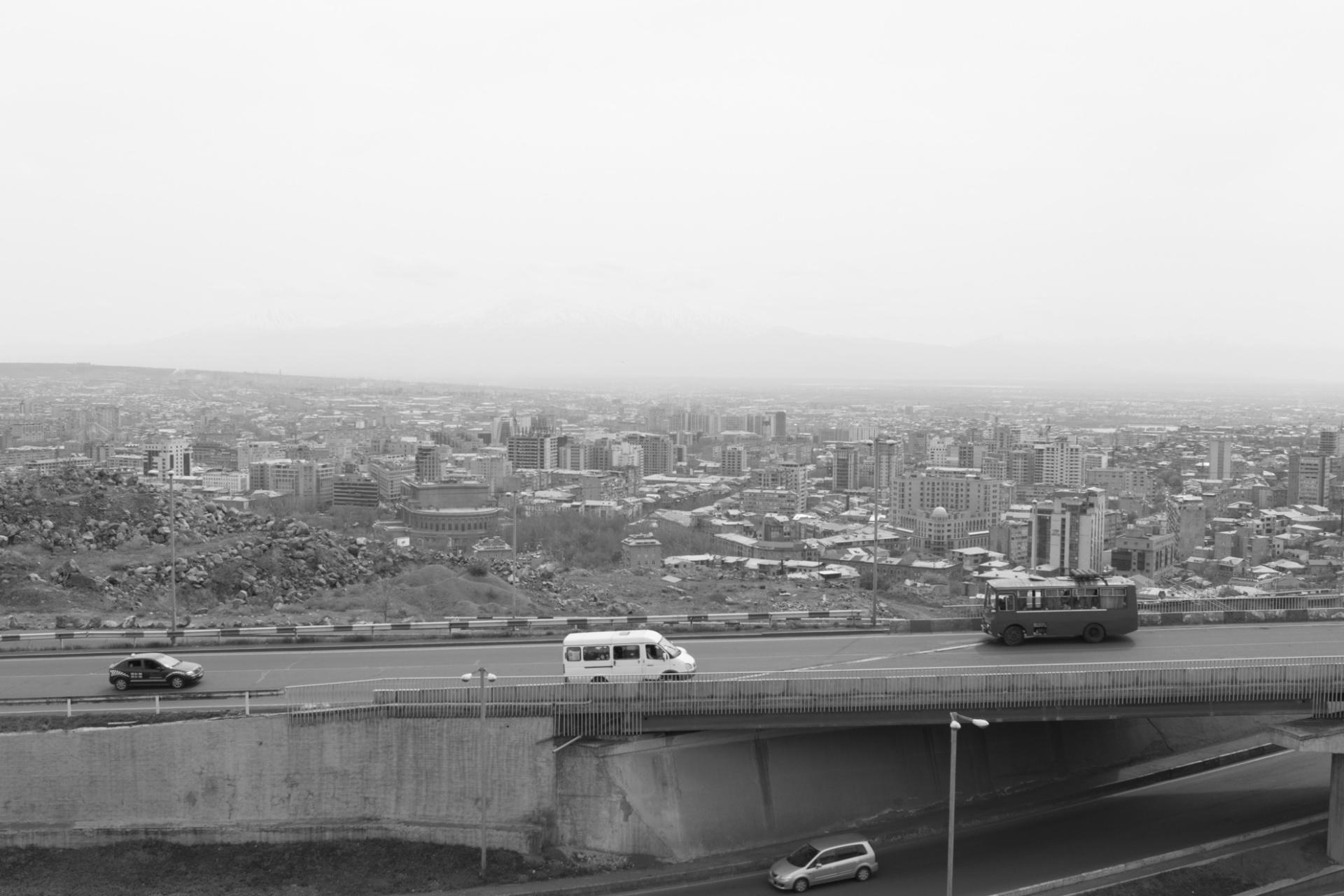 armenia-072