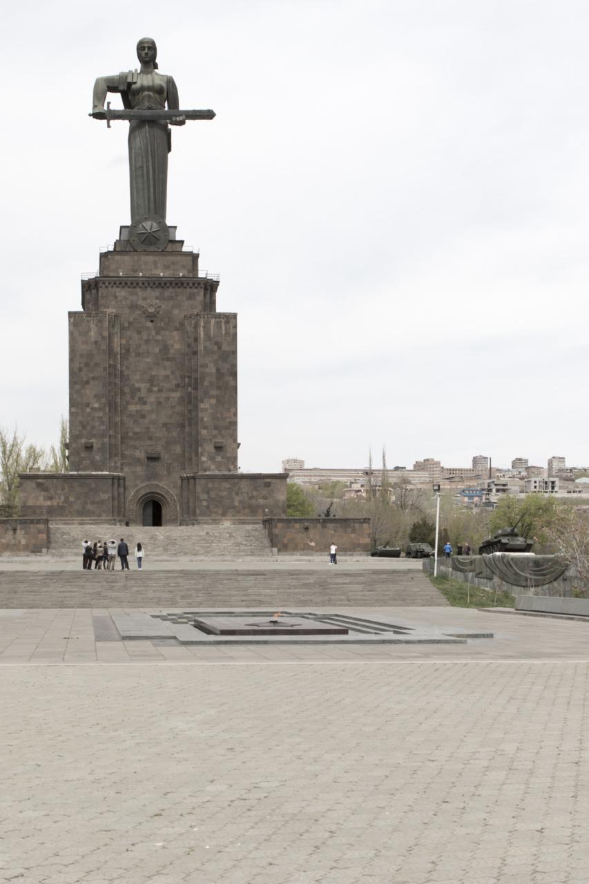 armenia-073