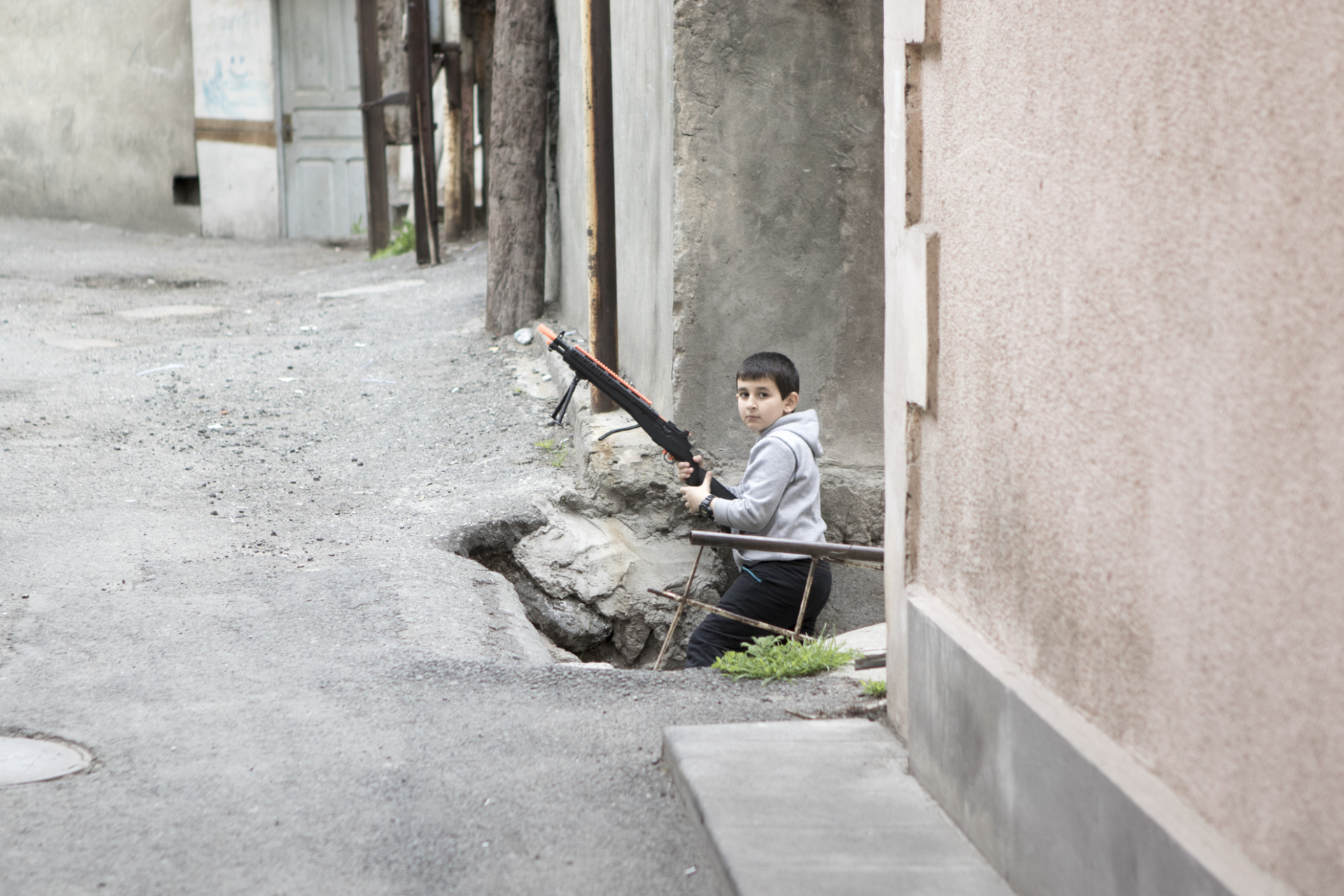 armenia-087