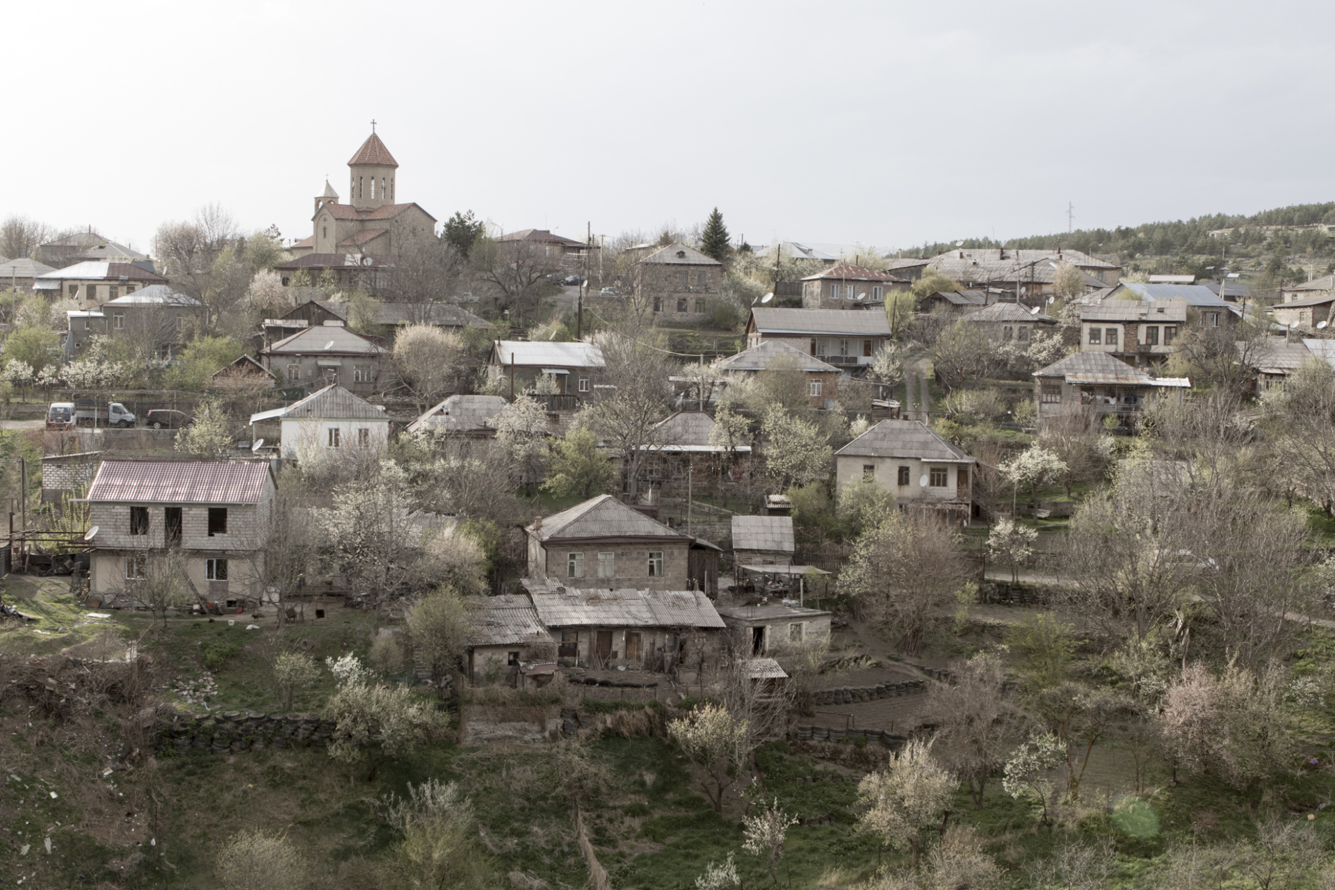 georgia-030