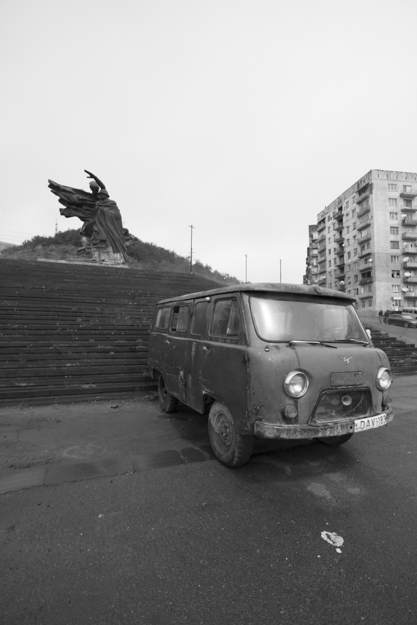 georgia-049