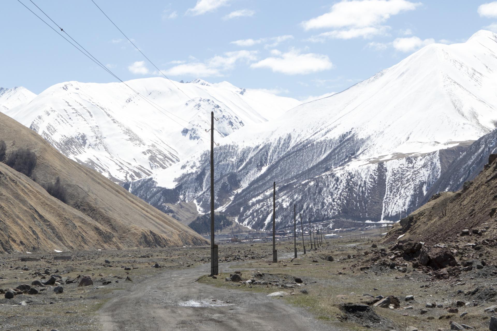 georgia-059